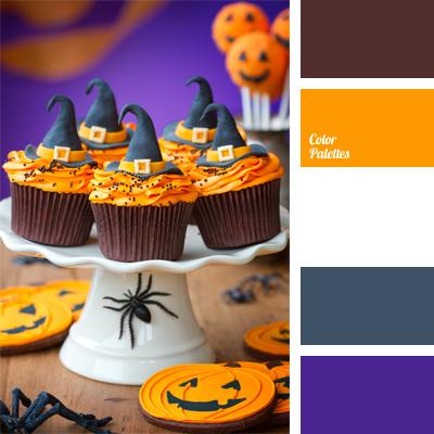 color of pumpkin | Page 3 of 3 | Color Palette Ideas