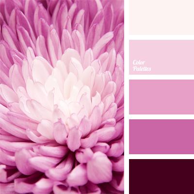 http://colorpalettes.net/wp-content/uploads/2014/08/cvetovaya-palitra-488.jpg