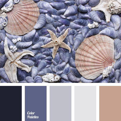 Color Palette #491 | Color Palette Ideas