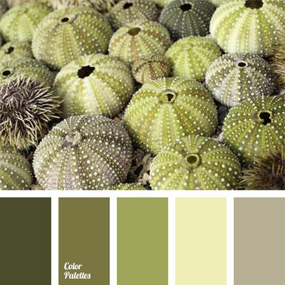 http://colorpalettes.net/wp-content/uploads/2014/08/cvetovaya-palitra-492.jpg