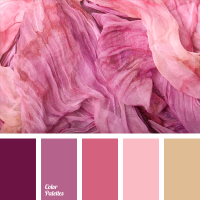 http://colorpalettes.net/wp-content/uploads/2014/08/cvetovaya-palitra-500.jpg