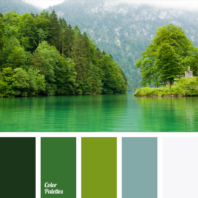 White And Green Page 3 Of 3 Color Palette Ideas