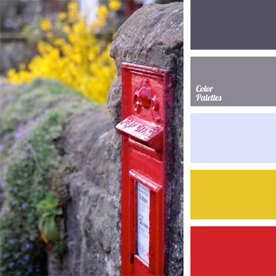 office color palette. Color Palette #536 Office