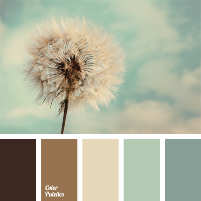 Color Palette 554 Color Palette Ideas