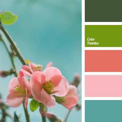 Color Palette #562 | Color Palette Ideas