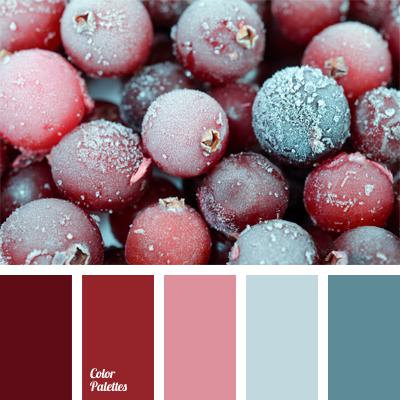 Color Palette #579   Color Palette Ideas