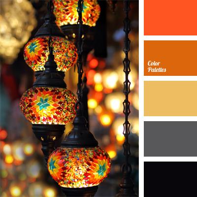 Color Palette #612   Color Palette Ideas