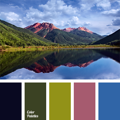 http://colorpalettes.net/wp-content/uploads/2014/10/cvetovaya-palitra-619.jpg