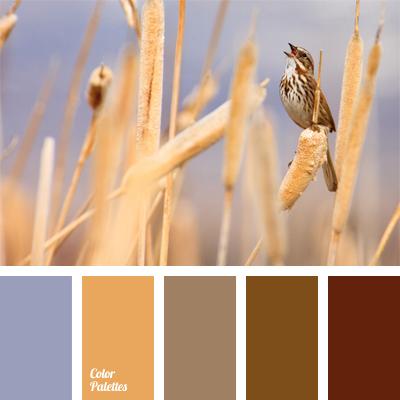 http://colorpalettes.net/wp-content/uploads/2014/10/cvetovaya-palitra-623.jpg