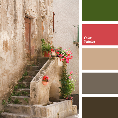 Image Result For Shades Of Brown