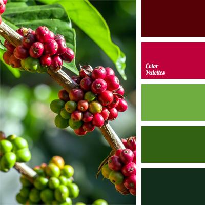 Color Palette #1513 | Color Palette Ideas