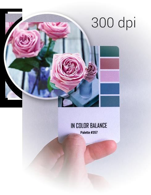 color-card-plastic
