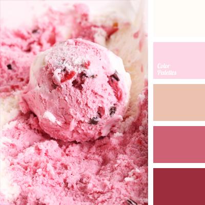 Cream Color Palettes Color Palette 694
