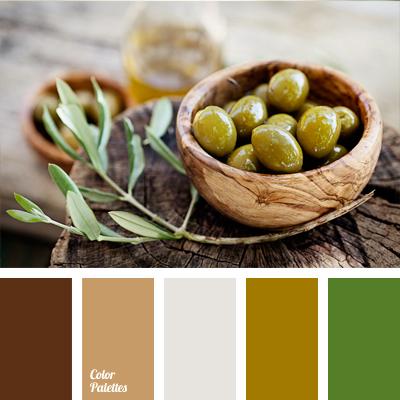 http://colorpalettes.net/wp-content/uploads/2014/11/cvetovaya-palitra-701.jpg