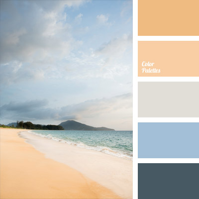 Bark Blue And Blue Color Palette Ideas