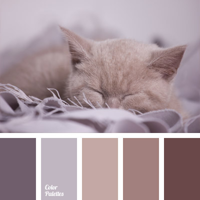 http://colorpalettes.net/wp-content/uploads/2014/11/cvetovaya-palitra-716.jpg