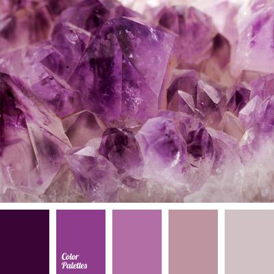 http://colorpalettes.net/wp-content/uploads/2014/11/cvetovaya-palitra-720.jpg