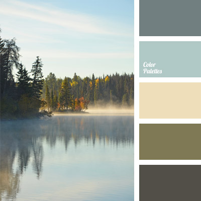 Color Of Forest Page 2 Of 3 Color Palette Ideas