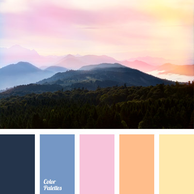 Color Palette 724 Color Palette Ideas