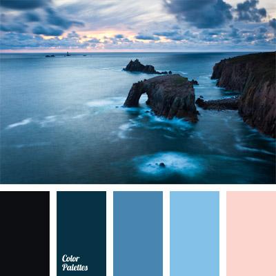 Color Palette 732 Color Palette Ideas