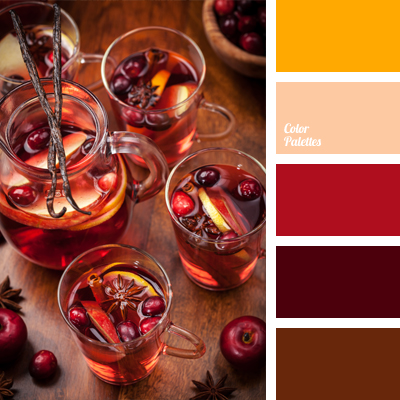 Warm Color Palette Custom Warm Color Palette  Color Palette Ideas Decorating Inspiration
