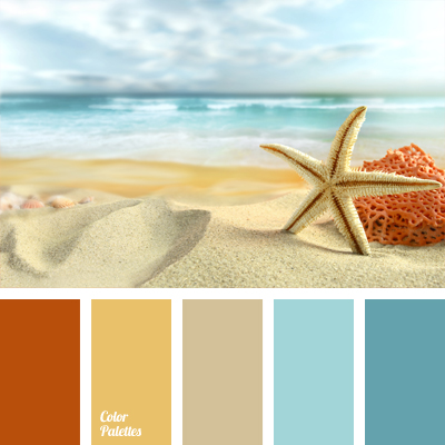 Sand Colour Page 2 Of 2 Color Palette Ideas