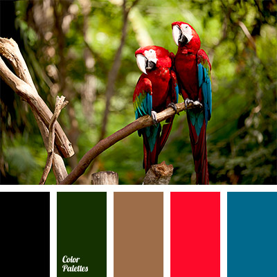 Brown Color Palettes Tag Color Palette Ideas