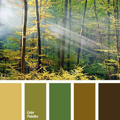 Greenbrown  Color Palette Ideas. Tips On Decorating Your Living Room. Wallpaper In The Living Room. Living Room Drapes And Valances. Sectionals For Living Room