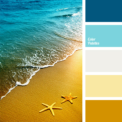 Sand color tag color palette ideas for Ocean blue color combinations