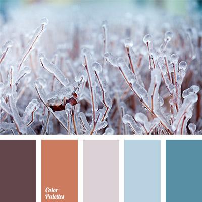 http://colorpalettes.net/wp-content/uploads/2014/12/cvetovaya-palitra-823.jpg