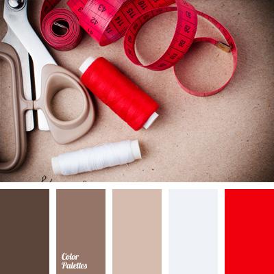 Color Palette 862