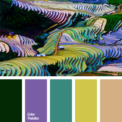 http://colorpalettes.net/wp-content/uploads/2014/12/cvetovaya-palitra-879.jpg