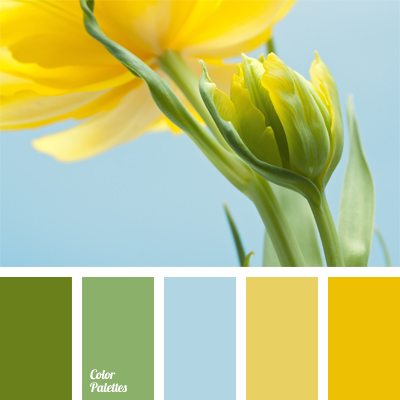 Cold And Warm Hues Tag Color Palette Ideas