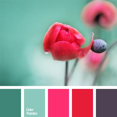Image Result For Light Pink Color