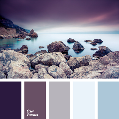 color solution for interior decoration color palette ideas