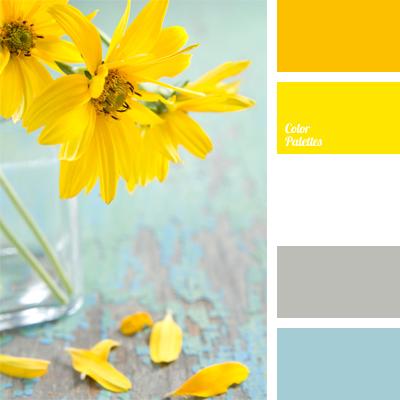 Color Combination For Wedding Decoration Color Palette Ideas