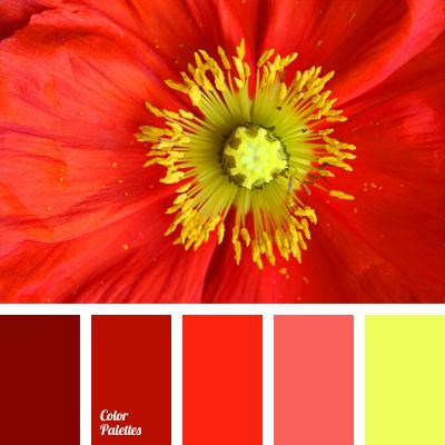 http://colorpalettes.net/wp-content/uploads/2014/12/cvetovaya-palitra-945.jpg