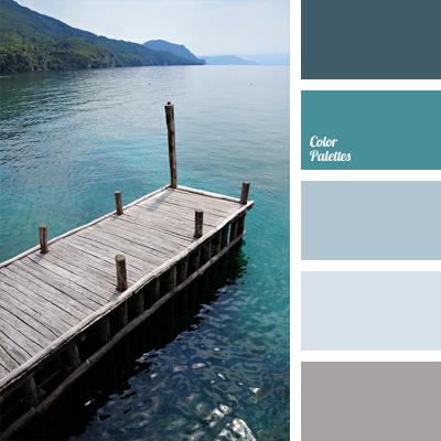 http://colorpalettes.net/wp-content/uploads/2014/12/cvetovaya-palitra-957.jpg