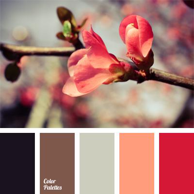 http://colorpalettes.net/wp-content/uploads/2014/12/cvetovaya-palitra-959.jpg