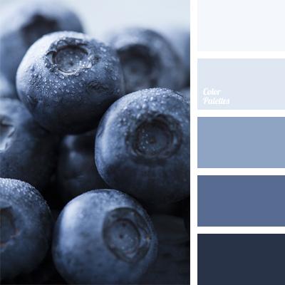 http://colorpalettes.net/wp-content/uploads/2014/12/cvetovaya-palitra-960.jpg