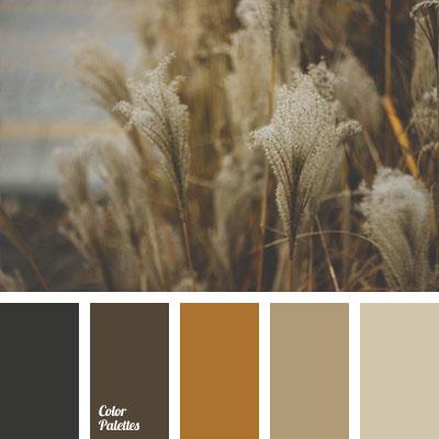 http://colorpalettes.net/wp-content/uploads/2015/01/cvetovaya-palitra-1004.jpg