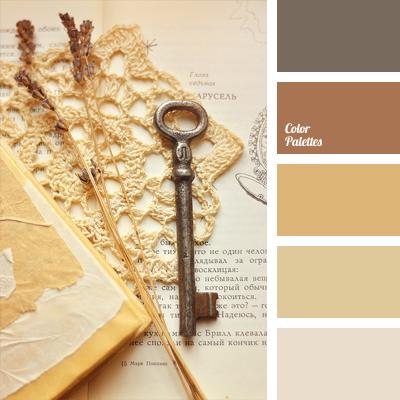 http://colorpalettes.net/wp-content/uploads/2015/01/cvetovaya-palitra-1036.jpg