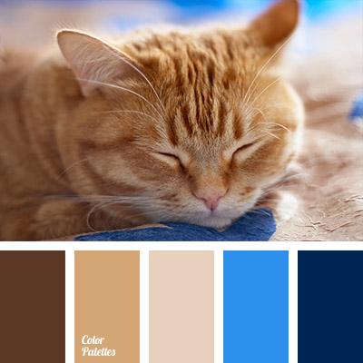 Color Palette 1074