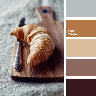 http://colorpalettes.net/wp-content/uploads/2015/01/cvetovaya-palitra-1093.jpg