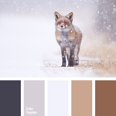http://colorpalettes.net/wp-content/uploads/2015/01/cvetovaya-palitra-1107.jpg