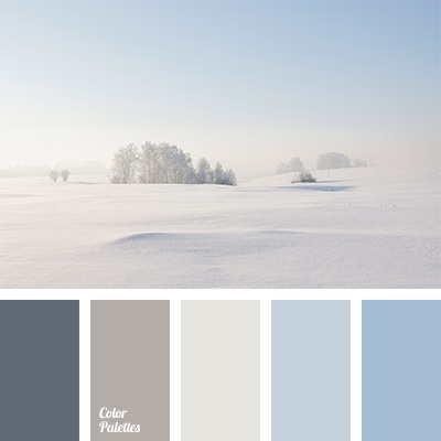 Gray Beige Paint Color Benjamin Moore