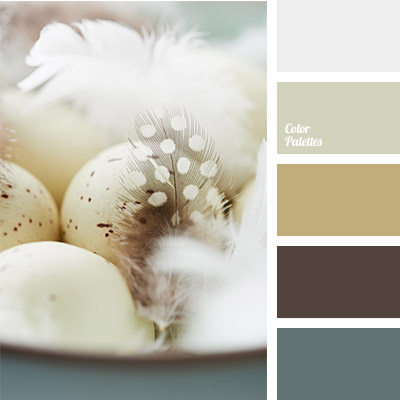 http://colorpalettes.net/wp-content/uploads/2015/01/cvetovaya-palitra-1134.jpg
