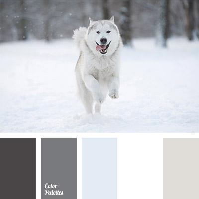 http://colorpalettes.net/wp-content/uploads/2015/01/cvetovaya-palitra-1143.jpg
