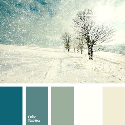 http://colorpalettes.net/wp-content/uploads/2015/01/cvetovaya-palitra-1144.jpg