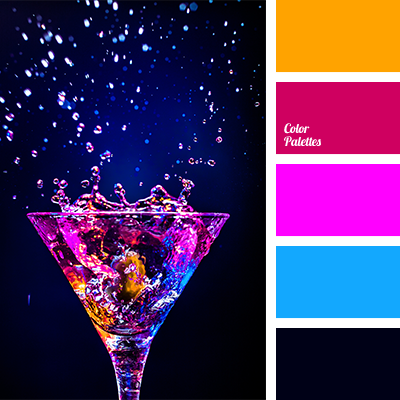 Blue And Pink Tag Page 5 Of 8 Color Palette Ideas